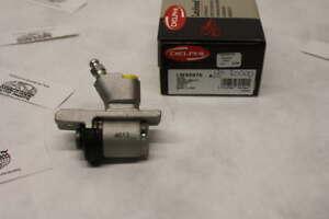 """Drum Brake Wheel Cylinder-Premium Wheel Cylinder Rear  134.30000     3/4"""""""