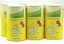 Almased Vitalkost 6er Pack 6 x 500 g, P13