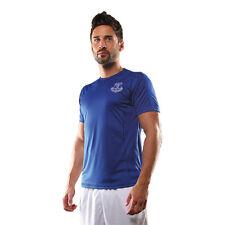 Everton Adults Away Football Shirts (English Clubs)