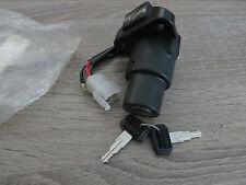 Yamaha Zündschloss Zündschloß XS250 XS400 Main Switch Original NEU