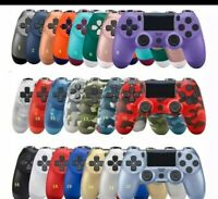 Sony Dualshock Playstation Wireless Controller (PS4)- Many colors in stock!!