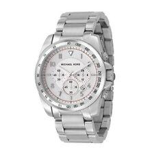 Reloj hombre Michael Kors Mk8131 (47 mm)