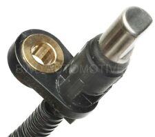 ABS Wheel Speed Sensor-SPEED SENSOR Front-Left/Right BWD ABS1976