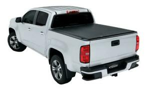 Access For 2020  Full Size 2500 3500 6ft 8in Lorado Roll Up Cover 42419