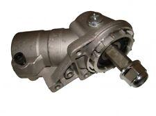 STIHL FS500 Boîte de vitesses pour débroussailleuse Modèles FS550, FS550L