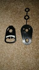 Herman Miller Aeron Chair Arm Swivel Index Part And Arm Base Part Oem New