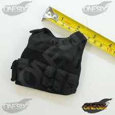 XE40-02 1/6 Dragon DID Army SWAT SAS - Tactical Vest