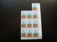 CAMEROUN - timbre yvert et tellier n° 368 x10 n** (Z5) cameroon