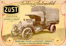 ZUST-autocarro-omnibus-Regie Poste--motori marini.