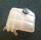 Ford Focus RS Mk1  Coolant Header Tank NEW Expansion Tank RS Genuine OE