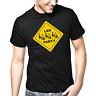 Lan Party Gamer Nerd Geek Player CSS Sprüche Geschenk Lustig Spaß Comedy T-Shirt