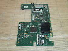 Cisco WS-F6K-MSFC2 Multilayer Switch Feature Card 2 f. Catalyst 6000 6500