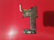 """Working 32GB Motherboard Main Logic Acer Iconia A700 10.1"""" Tablet OEM Tested"""
