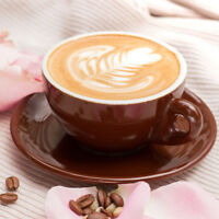 GOURMET COFFEE WEBSITE BUSINESS|AFFILIATE|GUARANTEED PROFITS|FOR UK MARKET