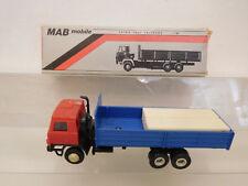 MES-59150MAB H0 Tatra T815/0 LKW,sehr guter Zustand,mit Originalverpackung
