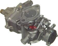 Carburetor Autoline C7000