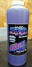 Purple Lite Racing Oil, Go Kart Oil, Go Kart Racing Oil, Go Kart Racing Parts