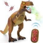 Dinosaurio Para Niños Con Control Remoto Remote Control Dinosaur For Boys Toys
