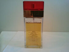 ORIGINAL DOLCE & GABBANA RED 100ML EDT WOMENS PERFUME FRAGRANCE MADE IN ITALY