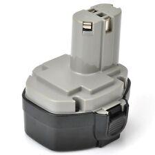 14.4V 3000mAh Battery for Makita 1422 1433 1434 1435 1435F 192600-1 14.4 Volt