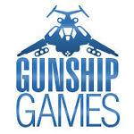 gunship-games