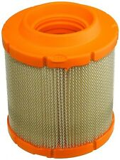 Air Filter-Radial Seal Outer Fram CA8805