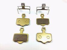 Avid Elixir CR R 1 - 3 - 5 - 7 Sintered Brake Pads - 2 Pairs
