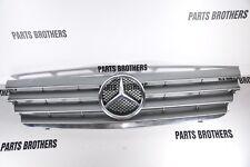 Mercedes Benz W203 Clase C Coupe Rejilla De Parrilla Frontal A2038800383/A 203 880 03 83