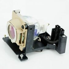 TLPMT50 High Quality Replacement Lamp with Housing for TOSHIBA TDP-MT500
