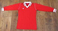 Vintage FC Koln Away Football Shirt Jersey Trikot Soccer 79-81  Blank size Small
