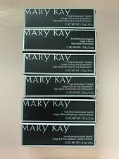 Mary Kay True Dimensions LIPSTICK You Choose Shade Creme NEW in Box FREE Ship