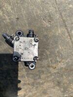 Yamaha Outboard F8 F9.9 Fuel Pump