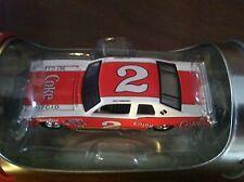 Dale Earnhardt  #2 Coke/Coca Cola 1980 Ventura  Car in can 1/64 Action NASCAR