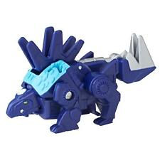 Playskool Heroes Transformers Rescue Bots Mini-Con CHASE the Rescue Dinobot