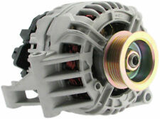 Alternator NEW Pontiac Grand Prix 3.8L 2005 2006 2007 2008 15208916 10339424 111