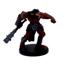 Bugbear - Tyranny of Dragons #21  - D&D Miniature Mini