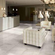 Piastrelle in oro in marmo soggiorno per pavimenti per il ...