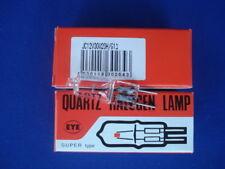 Topcon vision projection instrument bulb Eye Jc 12V30W20H lamp light