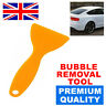 WINDOW TINT FILM INSTALLATION TINTING FITTING SQUEEGEE VINYL APPLICATION TOOL