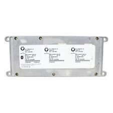 BMW Bluetooth Telematics Module Computer E46 E53 X5 84.11 6952218-01 OEM