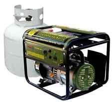 Sportsman 2,000-Watt Clean LPG Portable Quiet Liquid Propane Gas Power Generator