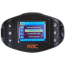 RAC 04 video Full HD giorno Auto Dash Cam veicolo incidenti TELECAMERA 8GB MICRO SD CARD