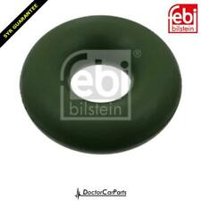 Injector Valve Seal FOR AUDI 80 B4 91->96 CHOICE2/2 2.0 2.3 Petrol 8C2 8C5