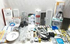 ~ Home ~ Thermostats, Led Lights, Drawer Pulls, Toggle Switches, Floor Vents