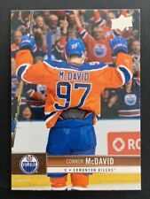 2019-20 Upper Deck S1 30th Anniversary Gretzky, Roy, McDavid Complete Your Set!!