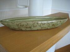 Schale Dessert 13//2,8 cm Racine Camargue Hutschenreuther