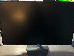 ASUS VN247HP LED LCD Monitor
