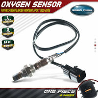 2 O2 Oxygen Sensor for Mercedes-Benz C280 C43 AMG CLK320 CLK430 99-2000 Upstream