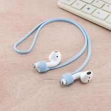 Anti-lost Strap Soft Magnetic Earphone Fits Air Pod 1 2 3 For Apple AirPods Pro