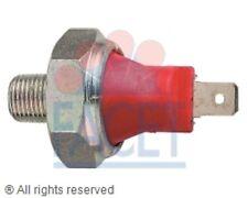 Engine Oil Pressure Switch-Base Facet 7.0035